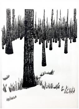 http://annaglantz.net/files/gimgs/th-15_trees.jpg