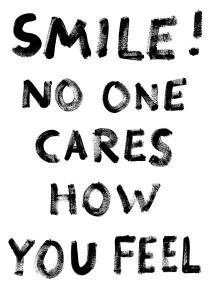 http://annaglantz.net/files/gimgs/th-6_7_smile_.jpg